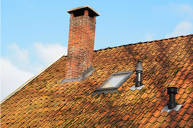A & K Roofing - Roof
